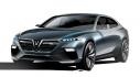 Vinfast mời Pininfarina sản xuất xe mẫu, mua bản quyền BMW