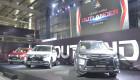 """Mitsubishi Outlander lắp ráp """"chào"""" thị trường Việt, giá từ 808 triệu đồng"""