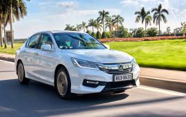 Ôtô nhập khẩu sẽ giảm giá bao nhiêu khi hưởng thuế 0%?