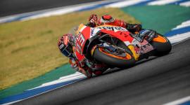 Honda Việt Nam tài trợ Repsol Honda Team và phát sóng MotoGP 2018 bằng tiếng Việt