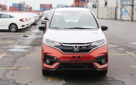 Thuế NK giảm 30%, giá xe có giảm tương xứng?