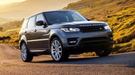 7 mẫu SUV và bán tải kém tin cậy