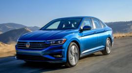 """""""Mổ xẻ"""" từng phiên bản Volkswagen Jetta 2019"""