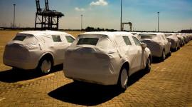 """Tháng 5: Thị trường ô tô sẽ """"nóng"""""""
