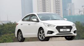 Video: Tìm hiểu nhanh Hyundai Accent 2018