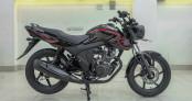 Honda CB150 Verza 2018 đầu tiên về Việt Nam có giá hơn 40 triệu đồng