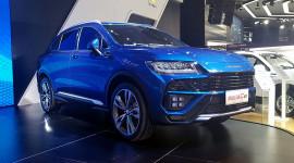 Lamborghini Urus bản nhái giá chỉ hơn 15.000 USD
