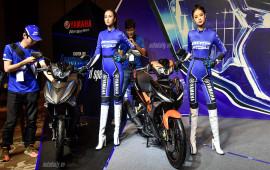 Vì sao Yamaha Exciter 2019 vẫn sử dụng động cơ cũ?