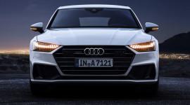 Audi A7 Sportback 2019 chốt giá từ 68.000 USD