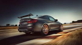 Khám phá công nghệ BMW EfficientDynamics