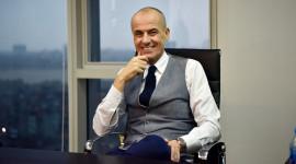 Tổng giám đốc Piaggio Việt Nam: Chất lượng sản phẩm giúp Piaggio tin cậy hơn