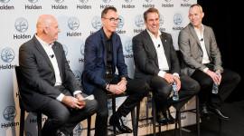GM Holden tuyển thêm 150 kỹ sư tại Australia