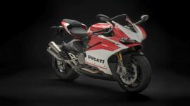 Ducati 959 Panigale Corse 2018 giá từ 22.000 USD
