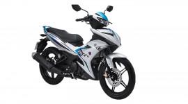 Yamaha Exciter 150 2019 bản đặc biệt giá 48 triệu