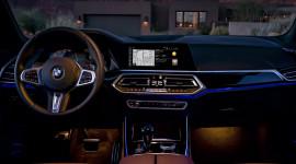 Chi tiết hệ thống Digital Cockpit trên BMW 3-Series 2019