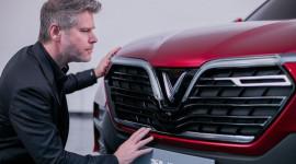Xe VinFast: Hé lộ thông tin NÓNG trước giờ G