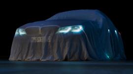 Trực tiếp lễ ra mắt BMW 3-Series hoàn toàn mới