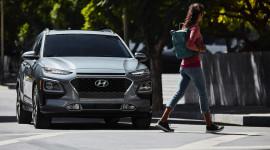 Thêm an toàn, Hyundai Kona 2019 chốt giá từ 19.990 USD