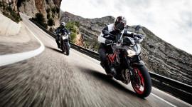 Kawasaki Z900 2019 chính thức ra mắt