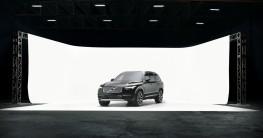 Những điều thú vị về Volvo XC90 Excellence sắp ra mắt tại Vietnam Motor Show 2018
