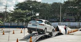 Đánh giá Porsche Cayenne: Điều gì khiến Porsche Cayenne có giá 5,5 tỷ? (P2)