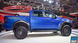 Nghịch lý mua ô tô 800 triệu bị áp phí trước bạ của xe 1 tỷ