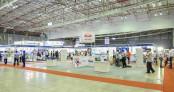 Chốt lịch diễn ra Saigon Autotech 2019