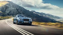Bật mí quy trình sản xuất động cơ W12 Bentley