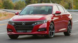 9 mẫu ôtô được mong chờ nhất Việt Nam 2019