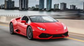 9 yêu cầu kỳ quặc của giới nhà giàu khi thuê siêu xe, xe sang