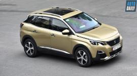 Chuyển sang lắp ráp, Peugeot Việt Nam lập kỷ lục doanh số