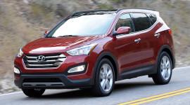 Nhiều mẫu xe bán chạy của Hyundai và Kia bị triệu hồi vì nguy cơ cháy nổ