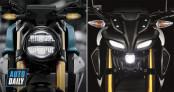 Dưới 100 triệu, chọn Honda CB150R 2019 hay Yamaha MT-15 2019?