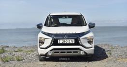 Mitsubishi Xpander hút khách tháng 1/2019, bỏ xa đối thủ Toyota