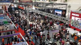 Hàng loạt doanh nghiệp nước ngoài sẽ tham dự Vietnam AutoExpo 2019