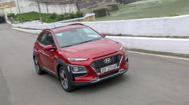 Doanh số xe Hyundai tháng 2/2019 giảm 42% so với tháng 1