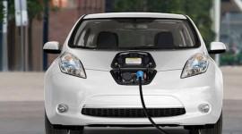 Ôtô điện lắp ráp trong nước sẽ được ưu đãi thuế nhập khẩu linh kiện