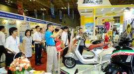 Saigon Autotech 2019 hứa hẹn sẽ có nhiều hoạt động biểu diễn hấp dẫn