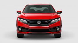 Honda Civic 2019 nhận hơn 400 đơn đặt hàng chỉ sau 2 tuần ra mắt