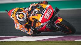 Honda Việt Nam tiếp tục tài trợ Repsol Honda Team và phát sóng MotoGP 2019 bằng tiếng Việt