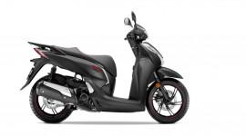 Honda SH300i 2019 về về Việt Nam, giá hơn 276 triệu