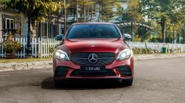 Mercedes-Benz tiếp tục là môi trường làm việc tốt nhất ngành ôtô Việt Nam