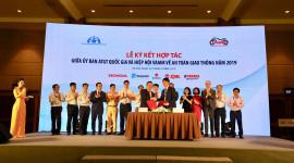 Rà soát thực trạng đào tạo và sát hạch cấp giấy phép lái xe tại Việt Nam