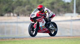 """ARRC 2019 chặng 3: Chờ đợi Honda Racing Vietnam bùng nổ trên """"sân nhà"""""""