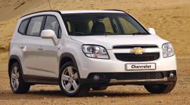 VinFast triệu hồi hơn 7.500 xe Chevrolet để thay túi khí