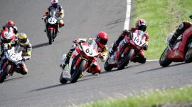 Phân hạng Giải đua đường trường Suzuka 4Hours JP250: Honda Racing Vietnam xếp 23/46 đội