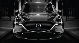 Mazda CX-8 chốt giá từ 1,149 tỷ đồng