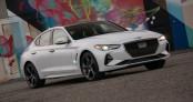 J.D. Power: Chất lượng xe Hàn tốt hơn xe Nhật, xe Đức