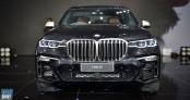 Rộ thông tin BMW X7, X5 và X3 hoàn toàn mới sắp ra mắt tại Việt Nam