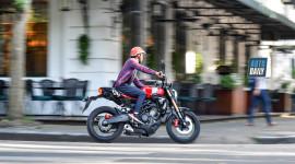 Đánh giá Honda CB150R 2019 105 triệu: Đắt có xắt ra miếng?